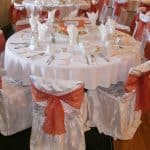 Érablière Meunier - cabane à sucre - mariages