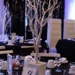 Érablière Meunier - cabane à sucre - mariages et réceptions