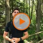 https://www.youtube.com/watch?v=oefQjuKEh7A